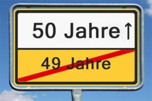 Karte 50 Geburtstag.L 50 Geburtstag Einladung Gratis Vorlagen Fur Karten