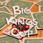 Big Kings Cup Trinkspiel