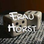 Frau Horst Trinkspiel