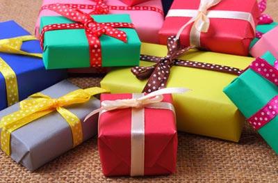 geburtstagsgeschenke die besten geschenkideen. Black Bedroom Furniture Sets. Home Design Ideas