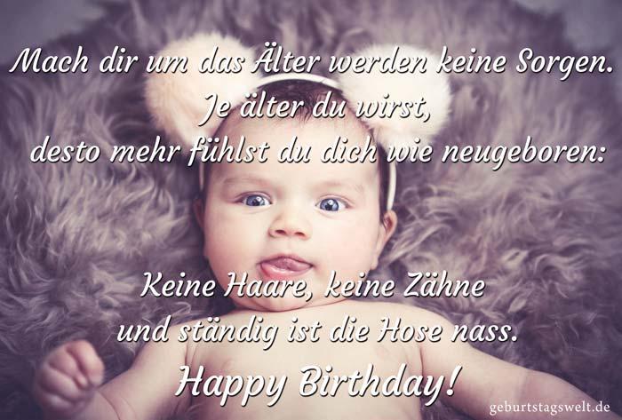 Happy Birthday Karte Für Frauen.Geburtstagskarten Kostenlose Vorlagen Zum Ausdrucken Und Versenden