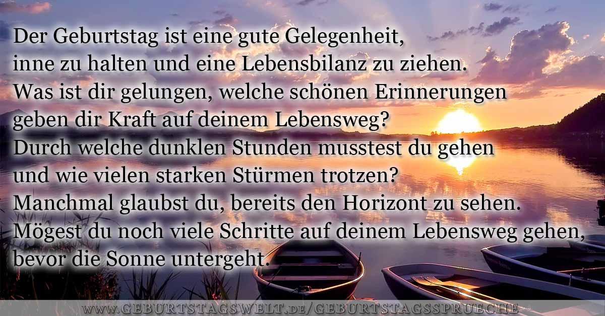 Sprüche Zum 90 Geburtstag Sprüche Und Gedichte Zum