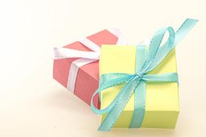 Geschenke single frauen