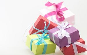 Geschenke 50 Geburtstag