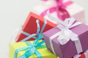 Geschenke 60 Geburtstag