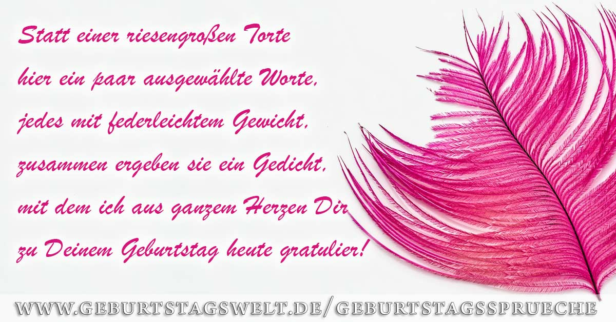 Frauen Happy Birthday für erwachsene Happy birthday